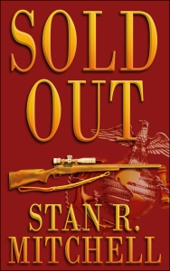 Sold Out_Cover