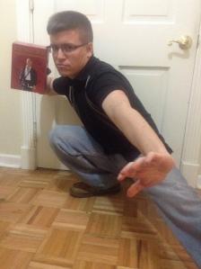 image_2 crouching