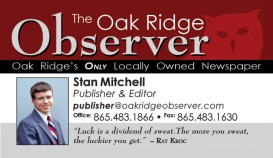And my business cards took a big step up, thanks to Danah!