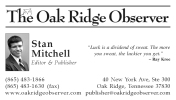 Here's my original business card. (Don't worry, it improved.)