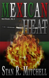 Cover_Mexican Heat - Small