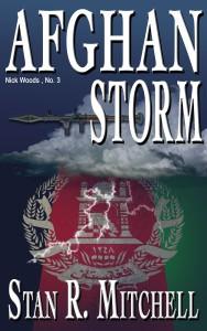 AfghanStorm_Cover