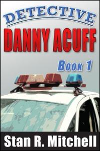 Detective Danny Acuff 72