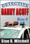 Danny Acuff 4