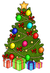 christmas-clip-art-free-large-images